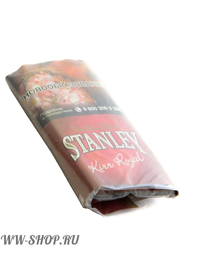 табак для сигарет на развес купить в челябинске
