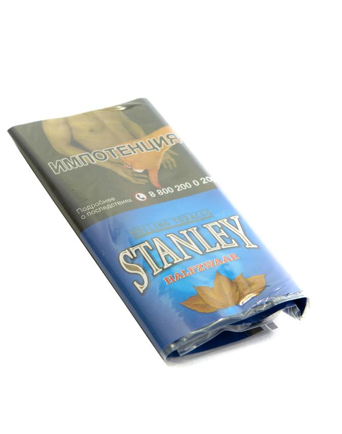 Где купить табак для сигарет в челябинске оптовая цена табака для кальяна
