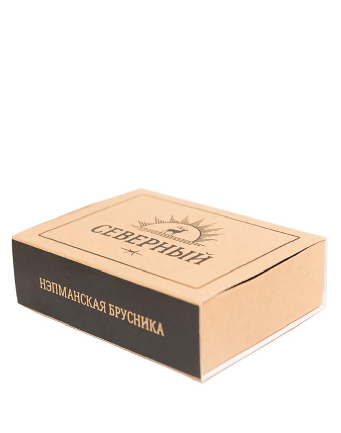 Табак для кальяна оптом купить в челябинске некурительными табачными изделиями предназначенными для сосания и или жевания